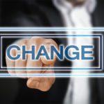 【iDeCo】SBI証券「オリジナルプラン」から「セレクトプラン」への変更方法と注意点