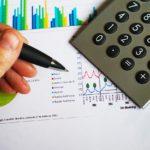 Funds(ファンズ)いくら儲かるの?予定利回りの計算方法と注意点